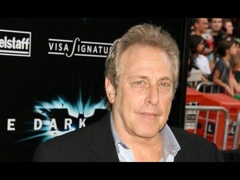 Producer Reveals More Details About  Batman Vs Superman - AMC Movie News