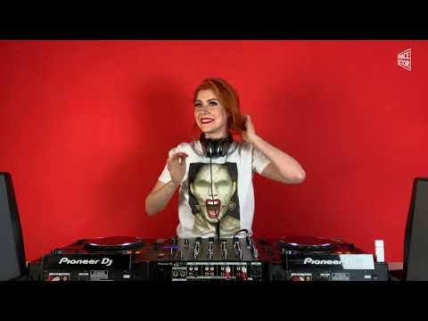 Davidi - Trance Sector Vol. 16