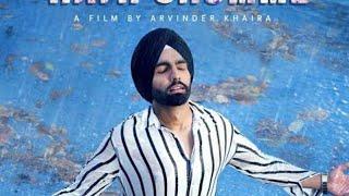 Hath Chumme - Ammy Virk | Jaani & B Praak | Vagabond Boys || Comedy Video | Vgb | Vg Boys | Trending