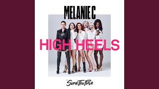 Baixar High Heels (Armageddon Turk Mix)