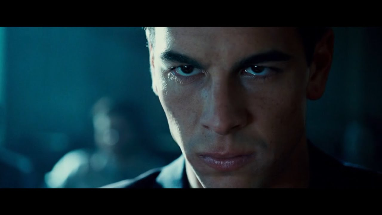 Download Learn Spanish with Mario Casas! (Three Steps Above Heaven)