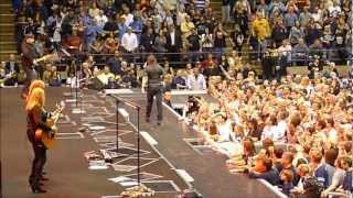 Bruce Springsteen and the E Street Band-Tenth Avenue Freeze Out