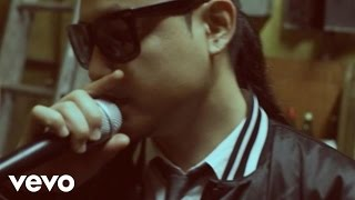 Far East Movement Rocketeer LA Dreamer Short Film.mp3