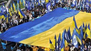 Членство Украины в НАТО: реальность или утопия?