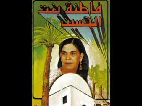 album hajib 2009