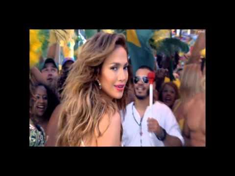 We are one (ole ola) en español official video