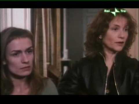 La Cérémonie (Chabrol, 1995)