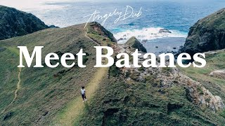 Batanes | Lucky 13 Philippines