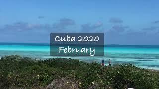 (Eng)(Kor) Cuba Trip| 쿠바여행 202…