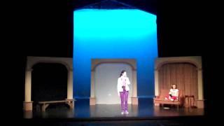 ramona act 1 (2min clip).mov