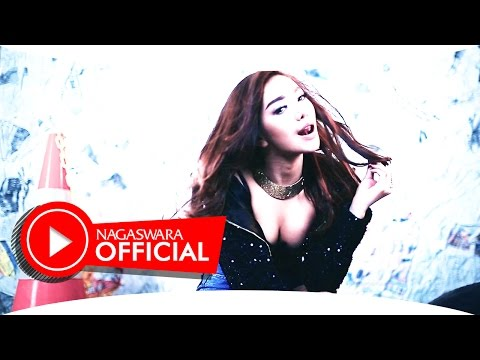 Joana Lee – Minitu ( Minta Ini Itu ) – Official Music Video – Nagaswara