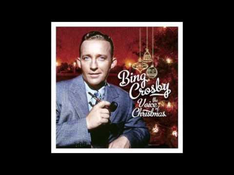Bing Crosby - The Secret Of Christmas