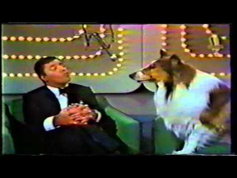 The Jerry Lewis Show 69Gary Lewis