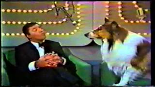 The Jerry Lewis Show '69/Gary Lewis