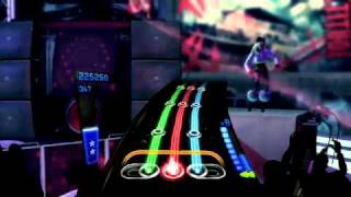 DJ Hero 2: We No Speak Americano