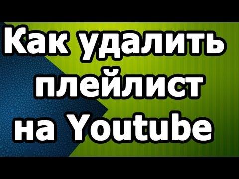 Приколы видео смотреть бесплатно, смешные и прикольные