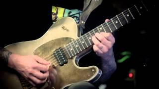 John 5 - 'Jerrys Breakdown' - from 'Careful With That Axe'