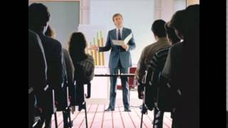 Тема 1. Урок 1. Как создать обучающий