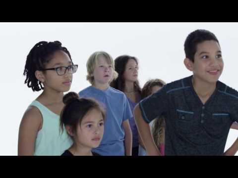 Election Elementary: School to Prison Pipeline