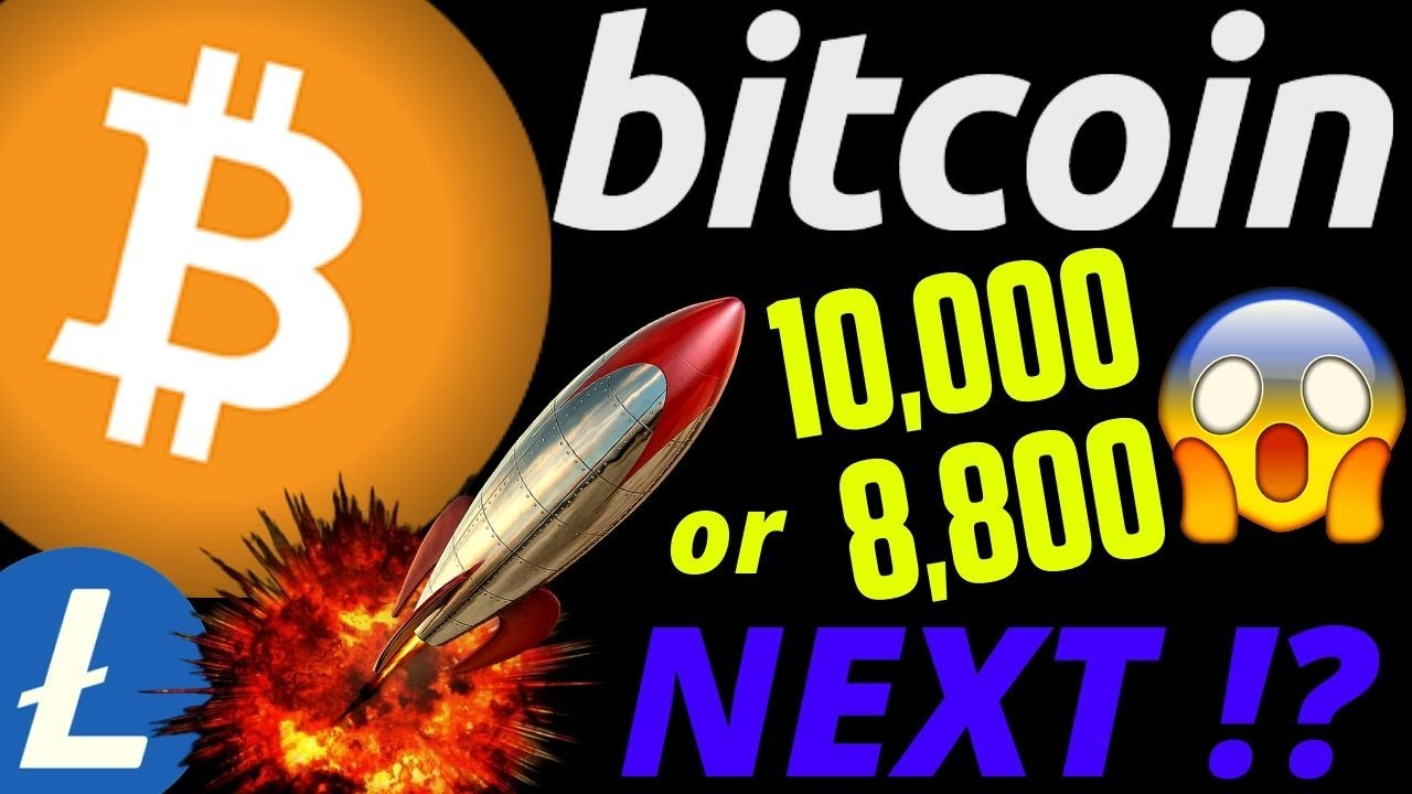 URGENT!! BITCOIN and LITECOIN UPDATE!! btc ltc ta price prediction, analysis, news, trading