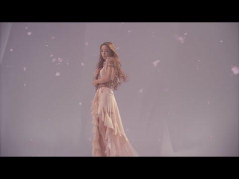 安室奈美恵 / 「Tempest」Music Video