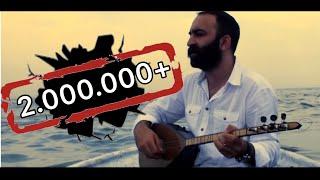 Ozan Özdemir - Sen Bir Aysın (HD)