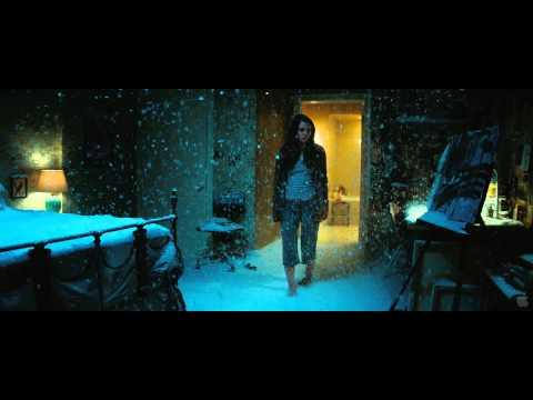 A Nightmare on Elm Street HD Trailer Horror Movie 2010