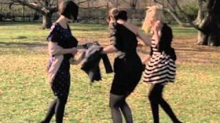 Lorene Scafaria-We Can