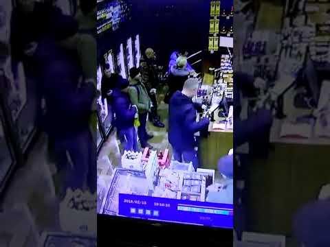 магазин красное белое вор украл коньяк ХQ на 12000 тысячь.