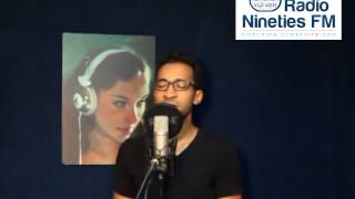 Mohamed Refaat - Zorony Kol Sana Marra