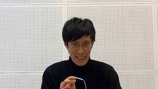 ????  製作一人無伴奏影片 (一 )拍攝流程、鼓聲教學 a cappella HK - One man a cappella tutorial