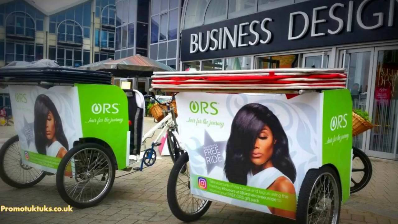 Outdoor Advertising Ideas Part - 16: Outdoor Advertisement Ideas