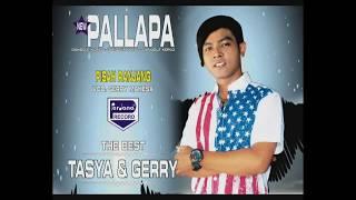 Download Video Gerry Mahesa - New Pallapa - Pisah Ranjang [ Official ] MP3 3GP MP4