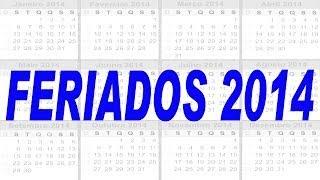 lista sevidores: