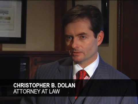 best-oakland-personal-injury-lawyer---chrisopher-dolan---east-bay---dolan-law-firm