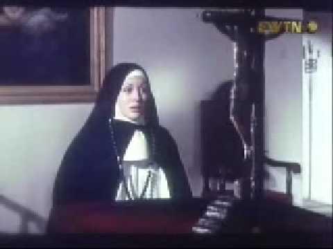 Video Vida Santa Rosa de Lima Part-3 - YouTube