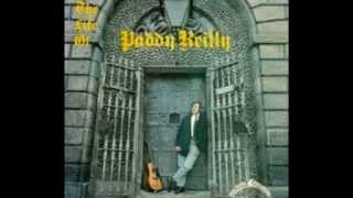 (Vintage Vinyl Series) The Life Of Paddy Reilly/ Full Album ~ Paddy Reilly