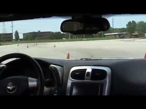 Autocross 752015