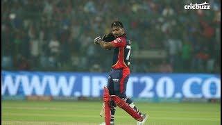 IPL XI of the season