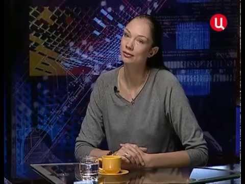 Екатерина Гамова. Временно доступен