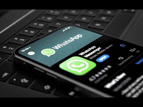 WhatsApp atualiza e para de avisar se áudio foi ouvido
