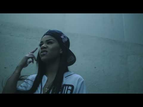 Thumbnail: Molly Brazy - Outro (Official Music Video)