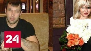 Полицейскую, допустившую убийство в Орле, обвиняют в халатности
