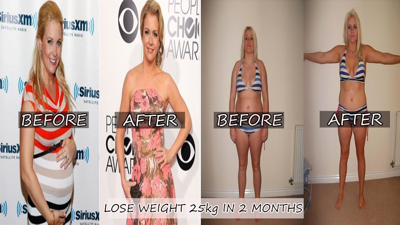 Fruits to lose weight fast image 2