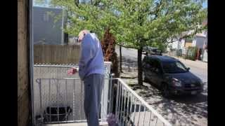SI residents face long road to recovery six months after Hurricane Sandy