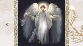 Clarity of Thought- Angelic message and meditation- week of 27Jan2020