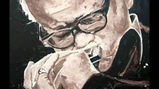 """Quincy Jones & Toots Thielemans - """"Velas"""""""