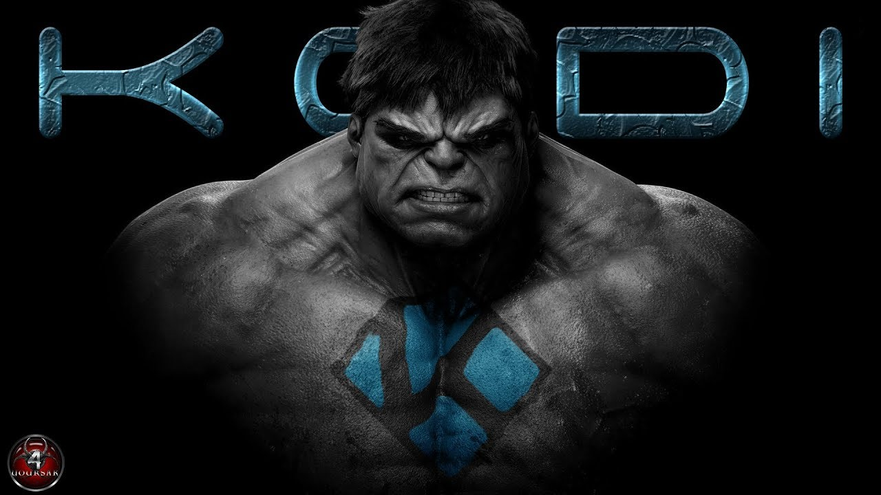 Best Kodi Builds August 2020 AUGUST 2017 BEST MOST COMPLETE KODI 17.3 BUILD SETUP EVER IN