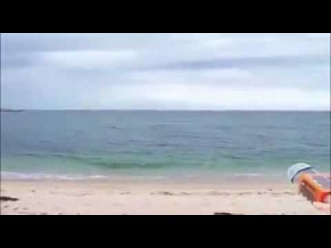 sonido del mar broma gemi2