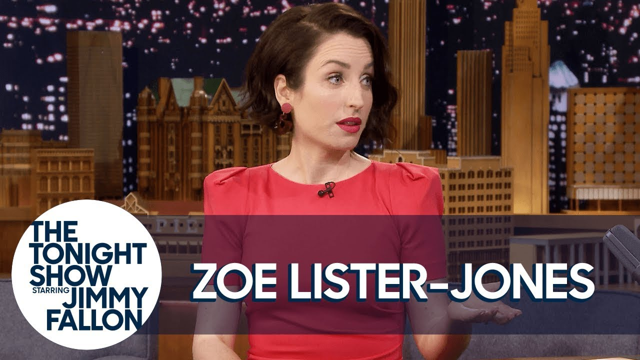 Youtube Zoe Lister Jones naked (35 foto and video), Topless, Cleavage, Instagram, braless 2006